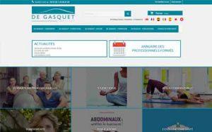Institut de Gasquet