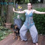 Régén'air - Stretching postural® & Gym Posturo-Mézières