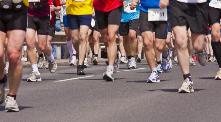 semi-marathon Fontenay-le-fleury-2012