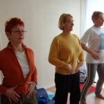 Cours collectif de stretching_1
